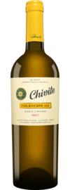 Julián Chivite »Colección 125« Chardonnay 2017
