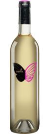 Manía Sauvignon Blanc 2019