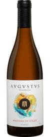 Avgvstvs Forvm »Malvasía de Sitges« 2018