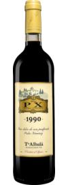 Toro Albalá »Don PX« Gran Reserva 1990