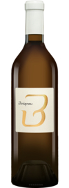 Binigrau B Blanc 2019
