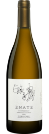 Enate Blanco Chardonnay Barrica 2018