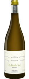 »Gaba do Xil« Blanco Godello 2019