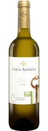 Finca Antigua Blanco Viura 2019