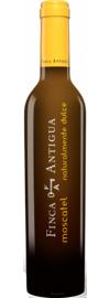 Finca Antigua Moscatel »Naturalmente Dulce« - 0,375L. 2019