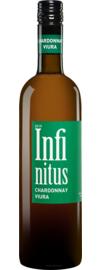 Infinitus Blanco Chardonnay-Viura 2019