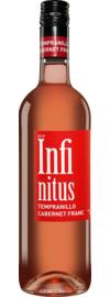 Infinitus Rosado 2019