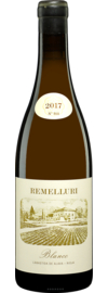 Remelluri Blanco »Barrica« 2017