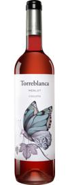 Torreblanca Rosado Merlot 2019