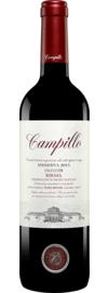 Campillo Tinto »Selecta« 2015