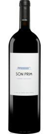 Son Prim Cabernet Sauvignon - 1,5 L. Magnum 2017