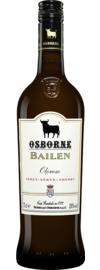 Osborne Bailén Oloroso