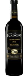 Pata Negra Gran Reserva 2012