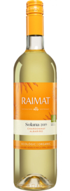 Raimat »Solana« Chardonnay Albariño 2019