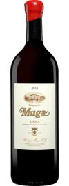 Muga Reserva -3,0 L. Doppelmagnum 2016