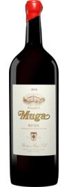 Muga Reserva - 5,0 L. 2016