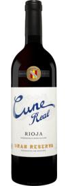 Cune Real Gran Reserva 2014