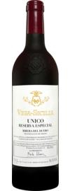 Vega Sicilia »Único« Reserva Especial (08 09 10)