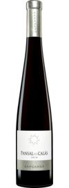 Capçanes »Pansal del Calàs« Vino de Licor - 0,5 L. 2014