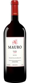 Mauro - 1,5 L. Magnum 2018