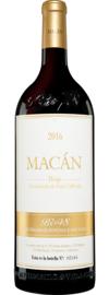 Vega Sicilia »Macán« - 1,5 L. Magnum 2016