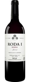 Roda I Reserva 2015