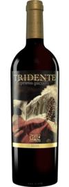 Tridente Prieto Picudo 2018