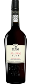 Quinta do Noval Port Fine Ruby