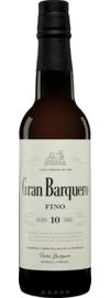 Pérez Barquero Fino »Gran Barquero« - 0,375 Liter
