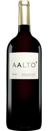Aalto - 1,5 L. Magnum 2018