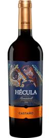 Castaño »Hécula« 2018