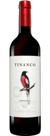 Tinanco 2018