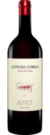 Mustiguillo »Quincha Corral« 2012