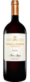 Murrieta Marqués de Murrieta Reserva - 1,5 L. Magnum 2016