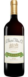La Rioja Alta »904« Gran Reserva - 1,5 L. Magnum 2011