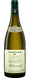 Torres »Milmanda« 2017