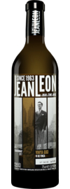 Jean León Chardonnay »Vinya Gigi« 2017