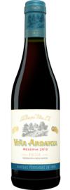 La Rioja Alta »Viña Ardanza« Reserva - 0,375 L. 2012