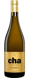 Sumarroca Cha Chardonnay 2020