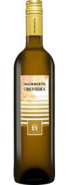 Inurrieta Blanco »Orchídea« 2020