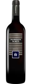 Inurrieta Norte Roble 2019