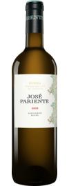 José Pariente Sauvignon Blanc 2020