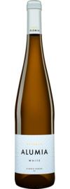 Alumia Vinho Verde Reserva 2020