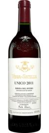 Vega Sicilia »Único« 2011
