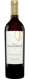 Finca Villacreces 2017