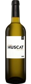 Miquel Oliver »Muscat Original« 2020