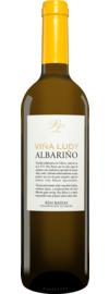 La Val »Viña Ludy« Albariño 2020