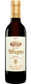 Muga Reserva - 0,375 L. 2017