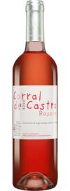Corral de Castro Rosado 2020