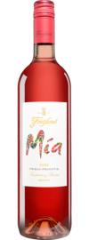 Freixenet »MIA« Rosado 2020